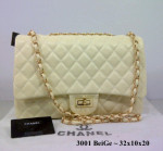 Tas Chanel 3011 Super