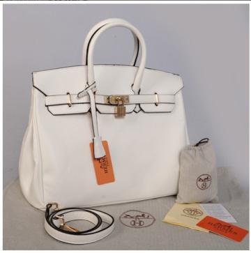 HB Epson semprem 1410Y(White) ~ 35x18x25 idr@380rb(1)