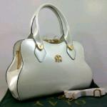 Tas Fashion ModoPro 69518 Ori Hongkong