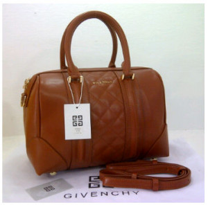 New Givenchy speedy klt super 8986(L'Coffee) ~ 31x15x21 idr@325rb