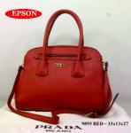 Jual Tas Prada Epson 9895 Super
