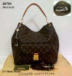 Jual Tas Louis Vuitton Metis 40781