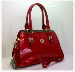 Fasion Ori HK 69391(Red) ~ 33x13x23 idr@355rb