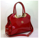 Tas Fashion Ori Hongkong 89015