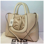 Tas Givenchy Basic 8902 Super
