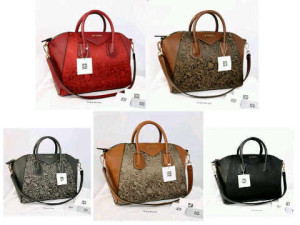 Givenchy batik super 1210K(All Colour)
