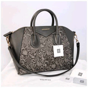 Givenchy batik super 1210K(Gray-D Gray)