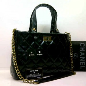 CH506-Black ~ 33x8x23 Restok Chanel classic kwalitas semprem sale off 260