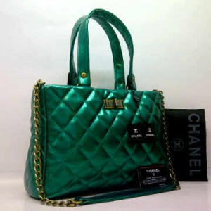 CH506-Green ~ 33x8x23 Restok Chanel classic kwalitas semprem sale off 260
