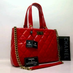CH506-Red ~ 33x8x23 Restok Chanel classic kwalitas semprem sale off 260