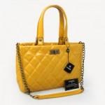 Tas Chanel Classic CH506 Semi Premium