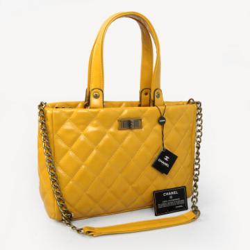 c1e8e2720bee Tas Chanel Classic CH506 Semi Premium - Toko Brand