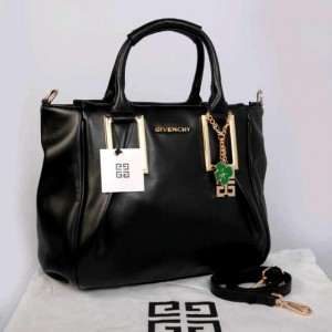 New  Givenchy super klt dove 1056-1(Black) ~ 30x12x30