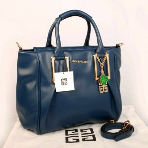 New  Givenchy super klt dove 1056-1(Blue) ~ 30x12x30