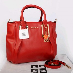 New  Givenchy super klt dove 1056-1(Red) ~ 30x12x30