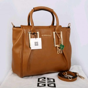 New  Givenchy super klt dove 1056-1(Wheat) ~ 30x12x30