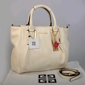 New  Givenchy super klt dove 1056-1(White) ~ 30x12x30