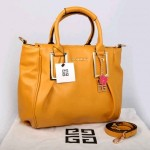Tas Givenchy Kulit Dove 1056-1 Super