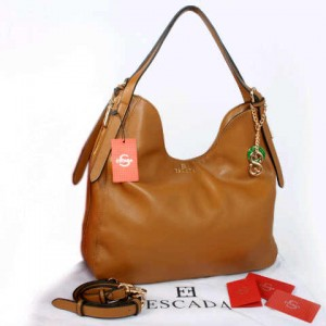 New Escada super klt dove 1359(natural) ~ 33x11x35