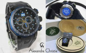 AC collection 6233MC turtle black blue ori (5cm) ~1150 (2kg)