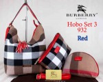 Tas Burberry Hobo 932 Super Murah Model Terbaru