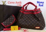 Tas Louis Vuitton Cervo Antik 1196 Super Murah