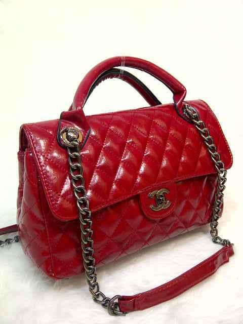 Tas Chanel syahrini 8008 Super Murah Model Terbaru - Toko Brand 71882468cd