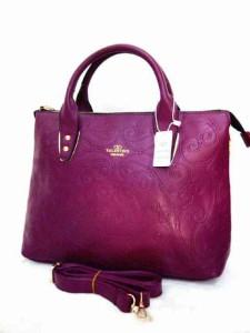 valentino batik classic uk 37x13x28 ungu