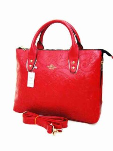 valentino batik classic uk37x13x28 merah