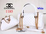 Tas Chanel Maxi 1185 Super Model Terbaru