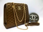 Tas Chanel Classic 834 Super Terbaru