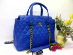 Tas Chanel Classic 69325 Super Model Terbaru