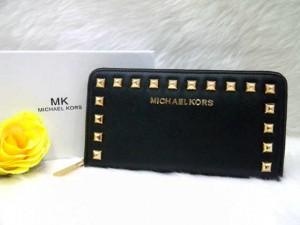 Dompet MK 2668 @205rb uk~19x10cm SUPER bahan taiga wrn black