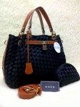 Tas Webe KD Polyester 037 Set Pouch Semor