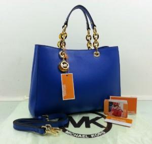 idr 1,5jt - L9911UQ(Blue) - 35x15x25 New MK taega epson premi