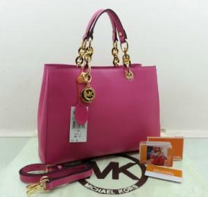 idr 1,5jt - L9911UQ(Pink) - 35x15x25 New MK taega epson premi