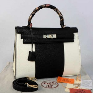 idr 365rb  - 1310(Black) - tdk share group umum
