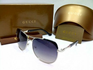 Sg Gucci 33207# Semprem @200rb Black