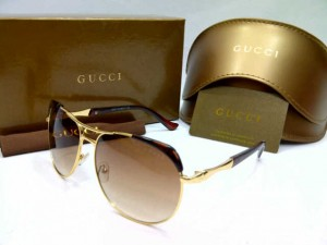 Sg Gucci 33207# Semprem @200rb Coffe