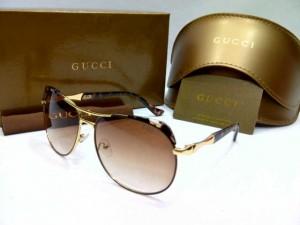 Sg Gucci 33207# Semprem @200rb Leopard