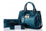Tas Salvatore Ferragamo Velyn 2009WT Semprem