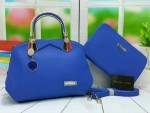 Tas Charles and Keith Novabelle 098 Semprem