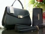 Tas Charles and Keith Ashanty 388 Semor