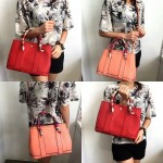 Tas Hermes Garden Party 9308 Semprem