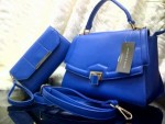 Tas Charles and Keith Ashira 8928 Semprem