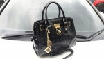 Tas Givenchy KD Croco 0829 Super