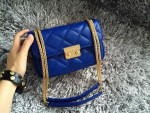 Tas Dior Sling Bag Mini 9306 Semprem