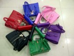 Tas Charles and Keith Kiyrana 976 Semprem