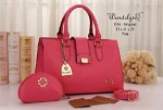 Tas Wendelyn 1556 Original