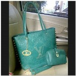 Tas Louis Vuitton Ting Ting 002 Semprem